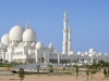 destinations-abu-dhabi-tours-hero