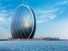 hq-building-abu-dhabi1